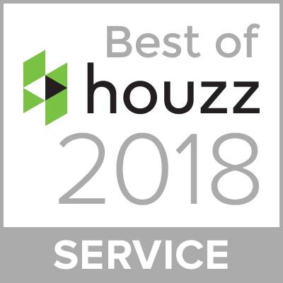 logo-best-of-houzz-2018-service