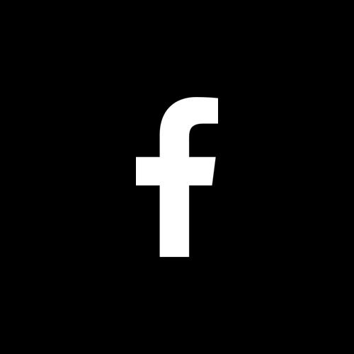 woolsey-facebook