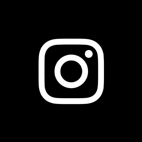 woolsey-instagram
