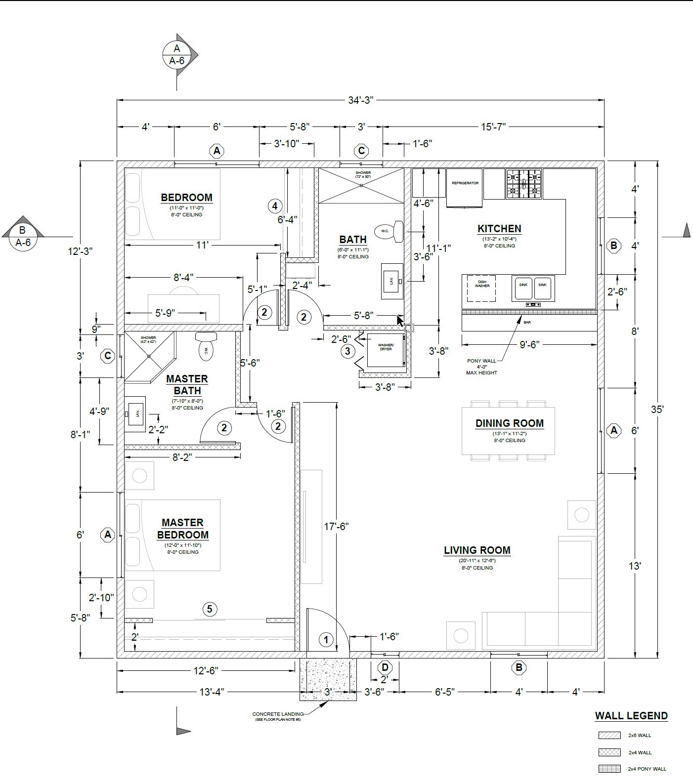 County-Standard-ADU-Plan-C-1200-2-bed
